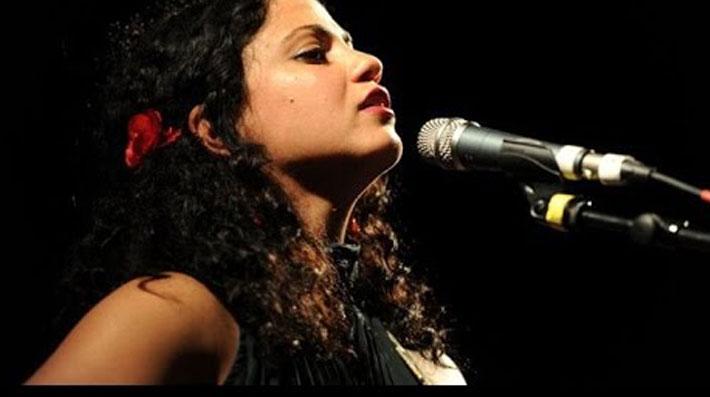 songs Archives - Palestine Media