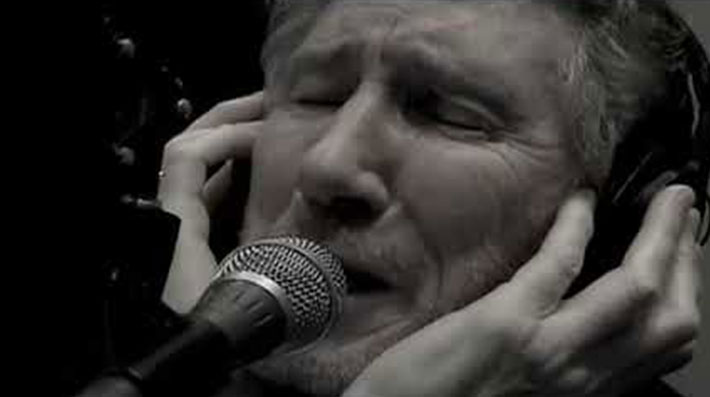 Pink Floyd - Roger Waters Song for Palestine - Palestine Media